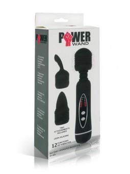 Power Wand Magical Massager